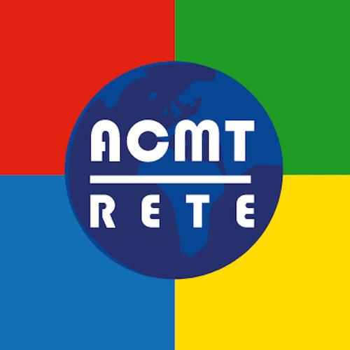 ACMT rete