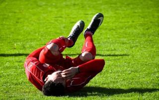 hamstrings injuries in athletes