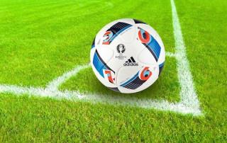 myoelectric fatigue in football
