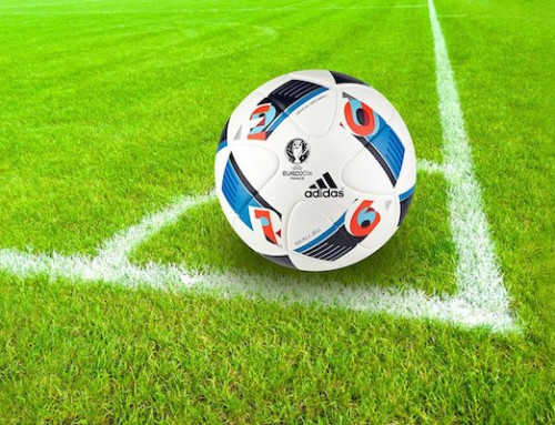 LOCALISED MYOELECTRIC FATIGUE IN ELITE FOOTBALL PLAYERS